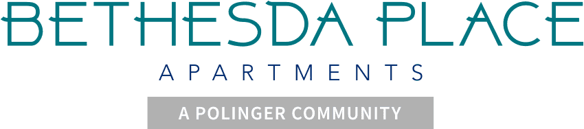 Bethesda Place Apartments: A Polinger Community