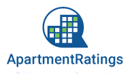 Apartment Ratings Review